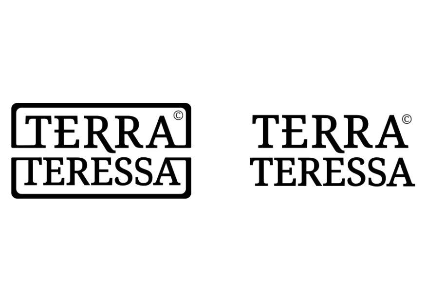 terralogo